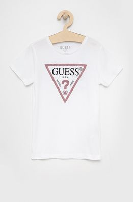 Guess Jeans - Top copii 125-175 cm