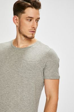 Produkt by Jack & Jones - T-shirt
