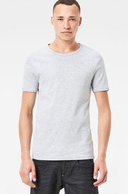 G-Star Raw - Pánske tričko (2-pak)