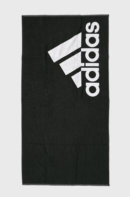 adidas Performance - Plážová osuška
