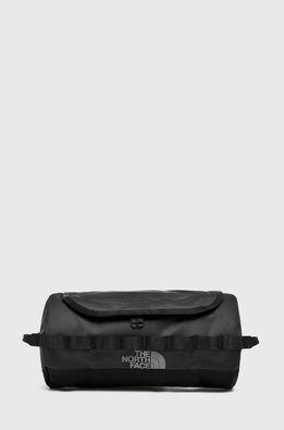 The North Face - Kozmetická taška