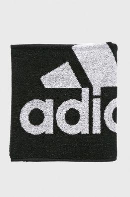 adidas Performance - Кърпа за плуване