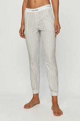 Calvin Klein Underwear - Pyžamové nohavice