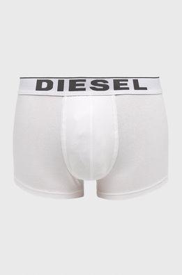 Diesel - Boxerky (3-pak)