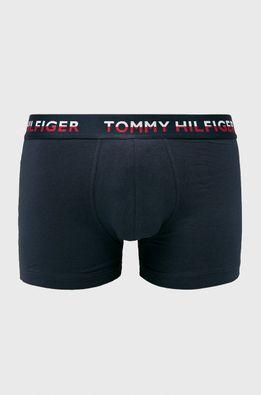 Tommy Hilfiger - Boxeralsó (2 darab)