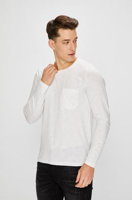 Produkt by Jack & Jones - Tricou