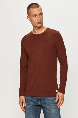 Produkt by Jack & Jones - Longsleeve