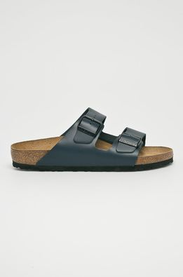 Birkenstock - Papuci