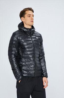 adidas Performance - Пухено яке