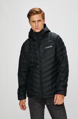 Columbia - Rövid kabát Horizon Explorer Hooded