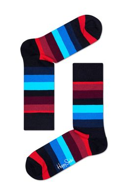 Happy Socks - Sosete Stripe
