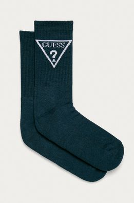 Guess Jeans - Sosete