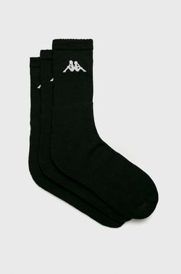 Kappa - Шкарпетки (3-Pack)