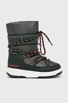 Moon Boot - Zimné topánky
