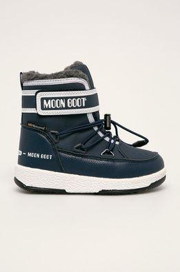Moon Boot - Dětské boty