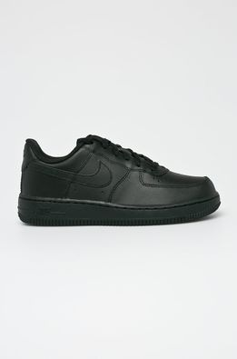Nike Kids - Детски обувки
