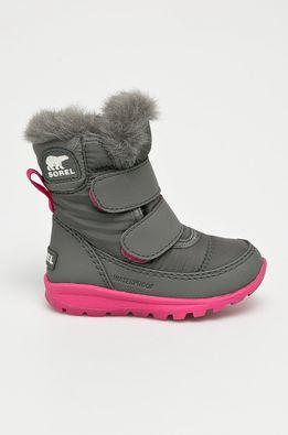 Sorel - Pantofi copii