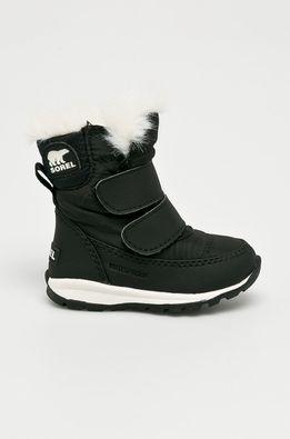 Sorel - Детски обувки