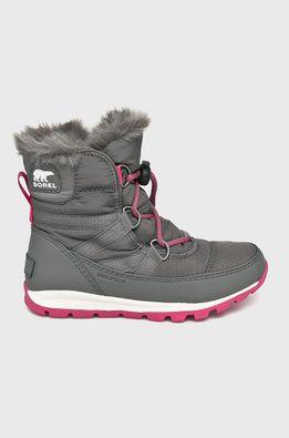 Sorel - Detské topánky Whitney
