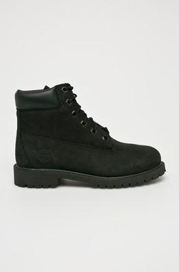 Timberland - Детски обувки 6In Premium Wp Boot Icon