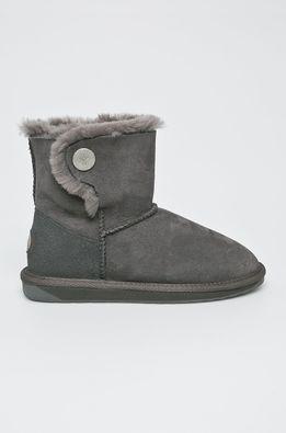 Emu Australia - Cizme de iarna Ore