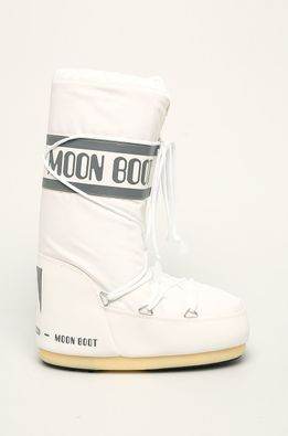 Moon Boot - Cizme de iarna