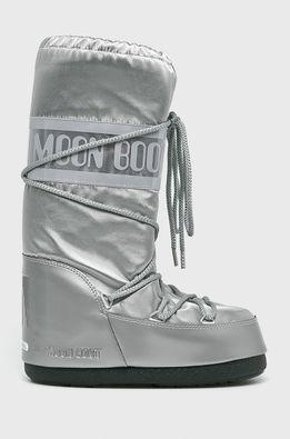 Moon Boot - Sněhule Glance