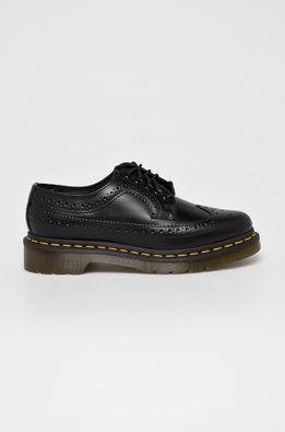 Dr Martens - Туфлі