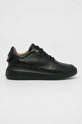 Geox - Cipő