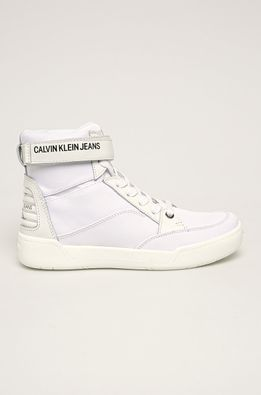 Calvin Klein Jeans - Botine Nelda