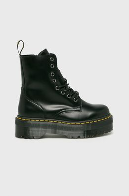Dr Martens - Pantofi Jadon