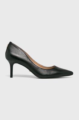 Lauren Ralph Lauren - Pantofi cu toc Lanette