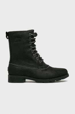 Sorel - Pantofi