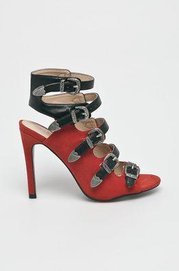 Morgan - Sandále