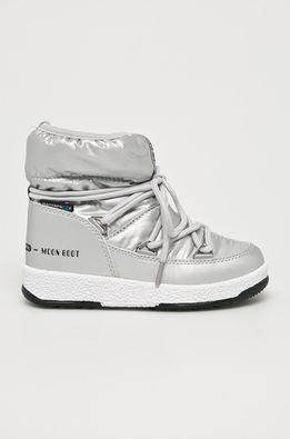 Moon Boot - Detské topánky