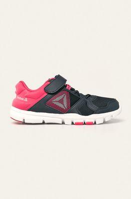 Reebok - Pantofi copii Yourflex Train