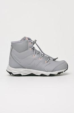 New Balance - Pantofi KH800GYY