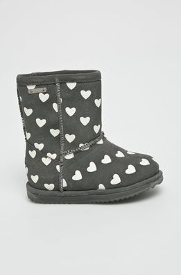 Emu Australia - Dětské boty Brumby Heart