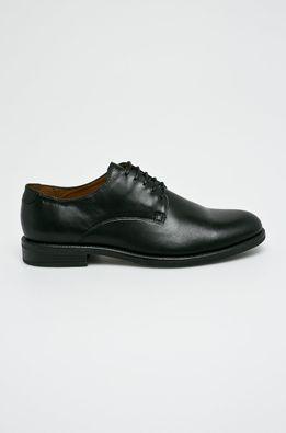 Vagabond - Половинки обувки Salvatore