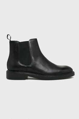 Vagabond - Pantofi Alex M