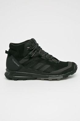 adidas Performance – Pantofi Terrex Tivid Mid Cp