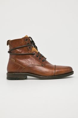 Levi's - Topánky Emerson