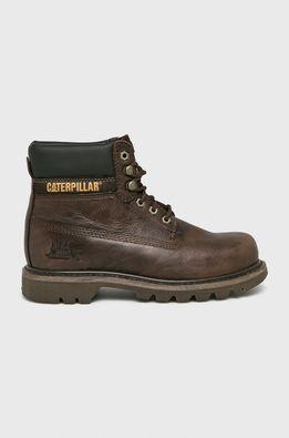 Caterpillar - Vysoké čižmy