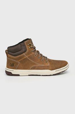 Caterpillar - Високи обувки P716680