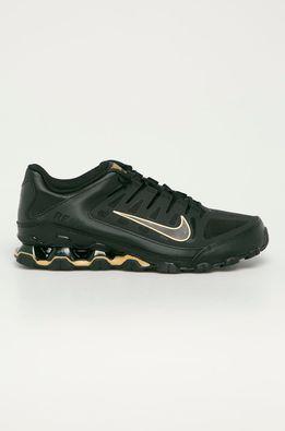 Nike - Cipő Reax 8 TR Mesh