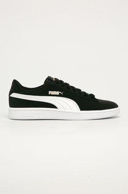 Puma - Pantofi Smash v2 Buck