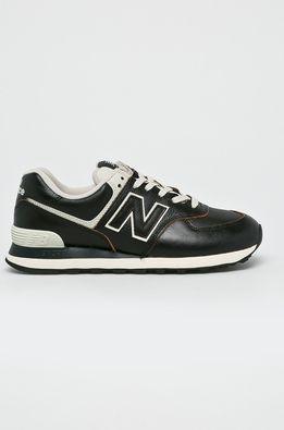 New Balance - Обувки ML574LPK