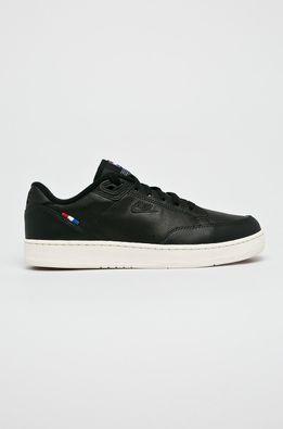 Nike Sportswear - Topánky Grandstand II Pinnacle