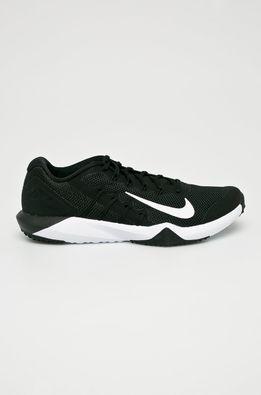 Nike - Topánky Retaliation Trainer 2