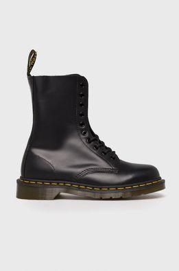 Dr Martens - Високи обувки 10092001.1490.men